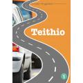 Teithio