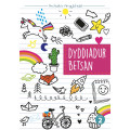 Dyddiadur Betsan