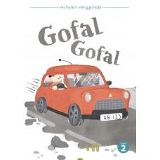 Gofal Gofal