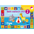 Beth Welwch Chi? 2 | What Can You See 2