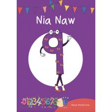 Nia Naw