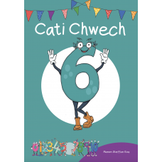Cati Chwech