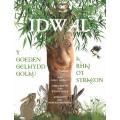 Idwal (Cymraeg)