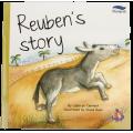 Reuben's story