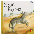 Stori Reuben