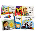 I wonder why? Religious Education in the Foundation Phase: Complete Pack