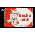 Bachu Iaith