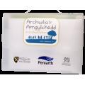 Archwilio'r amgylchedd yn y cyfnod sylfaen - Cyfres 1:  Deilliannau 1-3 *PRIS GOSTYNGEDIG