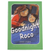Goodnight Roco