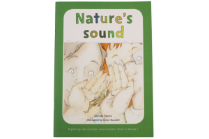 Nature's Sound