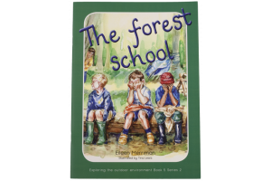 The Forest School