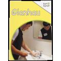 Byw Bywyd - Glanhau