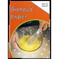 Byw Bywyd - Gwneud swper