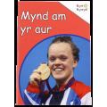 Byw Bywyd - Mynd am yr Aur
