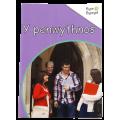 Byw Bywyd - Y Penwythnos