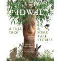 Idwal (Saesneg)