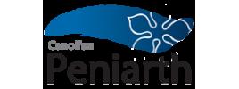 Siop Canolfan Peniarth