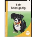 Mêts Maesllan: Bob bendigedig
