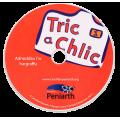 Tric a Chlic - CD ROM - Cam 1